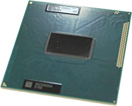 Intel Core i5-3360M SR0MV Mobile CPU Processor Socket G2 PGA988B 2.8Ghz 3MB 5 GT/s