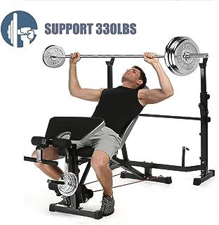 Amazon Com Strength Training Olympic Weight Benches 100 To 200 Olympic Weight Benches Sports Outdoors Tıkla, en ucuz kwb matkap uçları ayağına gelsin. olympic weight benches