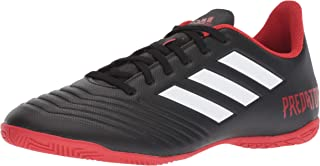Men's Predator Tango 18.4 in Soccer Shoe