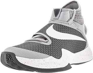 purchase cheap 1bb75 3e921 Nike Zoom Hyperrev 2016 chaussure de basket