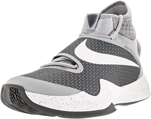 Nike Zoom Hyperrev 2016 chaussure de basket