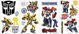 Best rescue bots wall decals Reviews