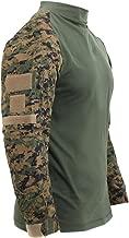 Best marine tactical shirt Reviews