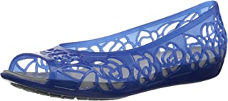 Crocs Women's Kadee Flat