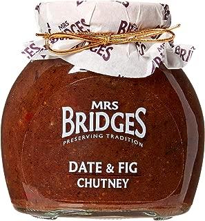 Best mrs bridges fig preserve Reviews