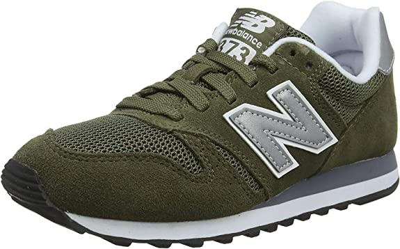 New Balance 373 Core H, Baskets Homme : Amazon.fr: Chaussures ...