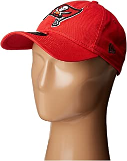 New Era - Tampa Bay Buccaneers 9TWENTY Core