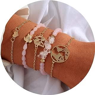 mermaid bracelet canada