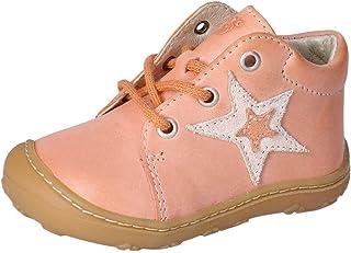 RICOSTA Enfants Chaussures bébé Romy de Pepino, Largeur: etroite (WMS)