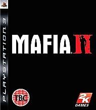 Take-Two Interactive Mafia II (PS3) - Juego