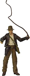 Hasbro Indiana Jones Action Figure: Raiders of The Lost Ark