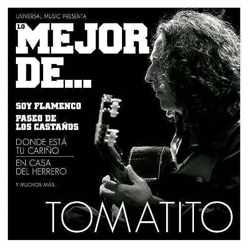 Luz De Guia (Alegrias) [feat. Orquesta Nacional De España & Josep Pons] de Tomatito en Amazon Music - Amazon.es