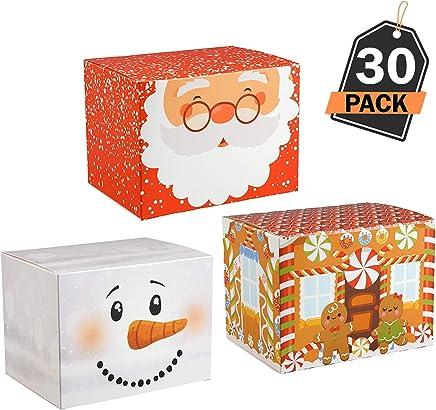 Amazon.es: moldes galletas navidad - Navidad / Decoración de ...