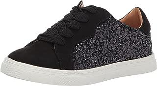 Dolce Vita Kids' Zaida Sneaker