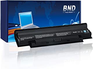 dell laptop battery type j1knd price