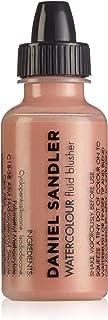 Daniel Sandler Watercolour Blusher 15ml Gentle