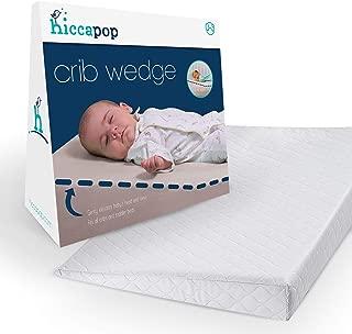 Best mattress for reflux babies Reviews