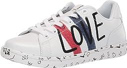 Chadoodle Sneaker