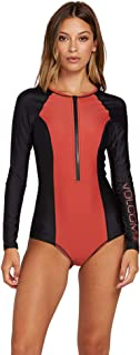 Best one piece surf swimsuit Reviews