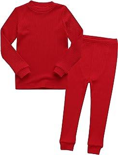Gran Pyjamas