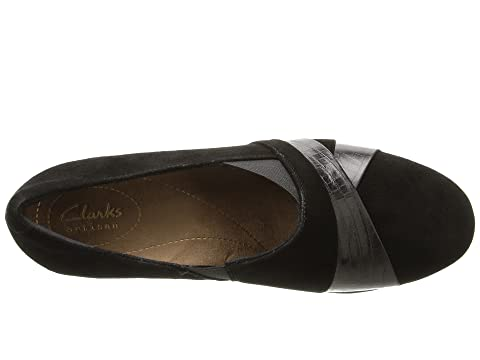 Clarks Size Rosalyn a Select Adele AxpqAw10r
