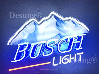 30 pack busch light
