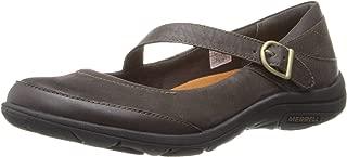 Women's Dassie MJ Slip-On Shoe
