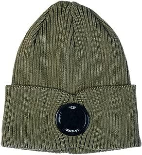 Mens Hat/Cap MAC165A 000727A