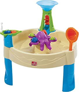 Step2 Wild Whirlpool 840100 Water Table