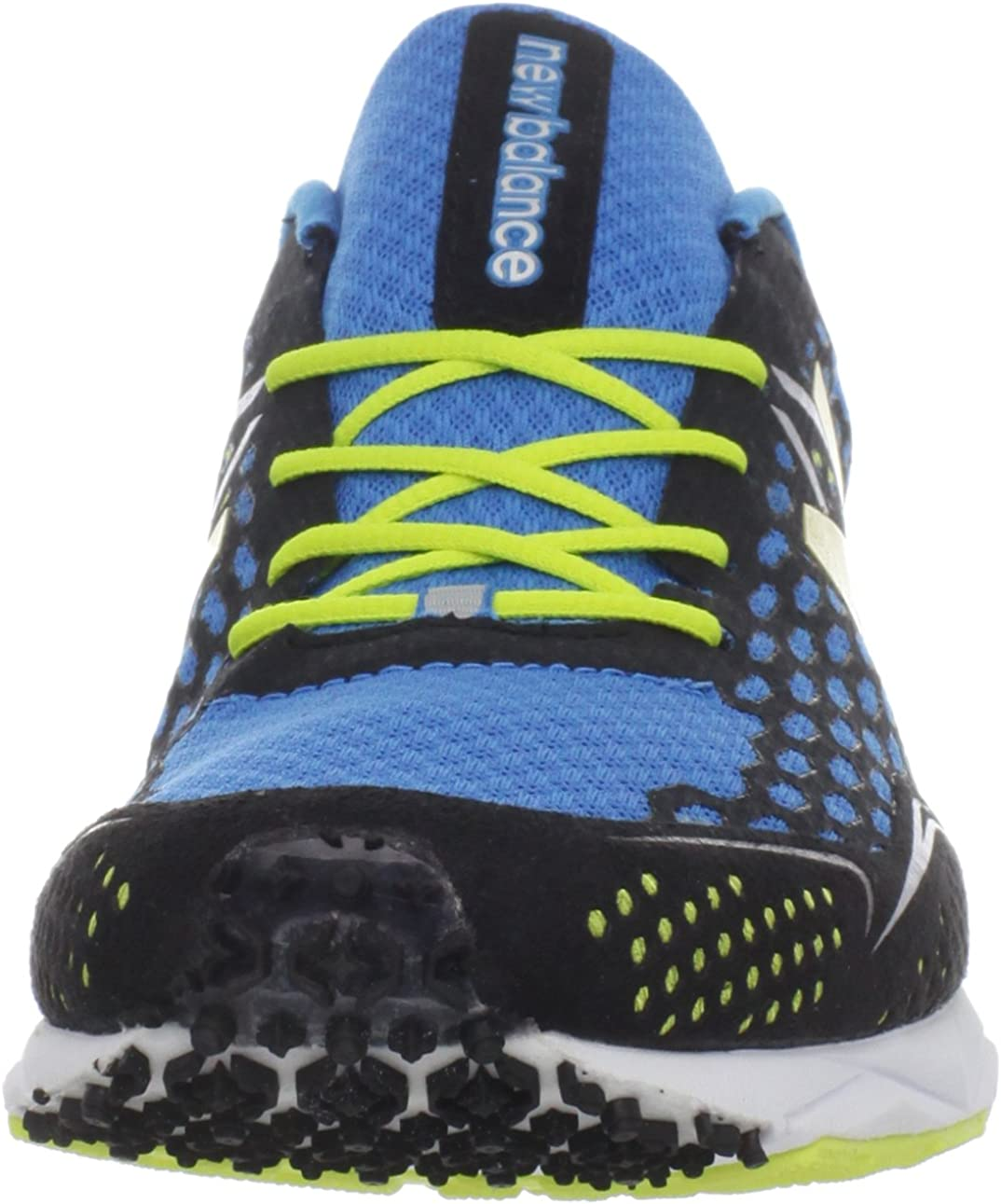 New Balance Men's MRC1600 Competition-M Running Shoe
