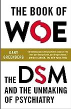 Best books on antidepressants Reviews