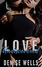 Love Undiscovered: An Enemies to Lovers Romance (Love in San Soloman Book 2)