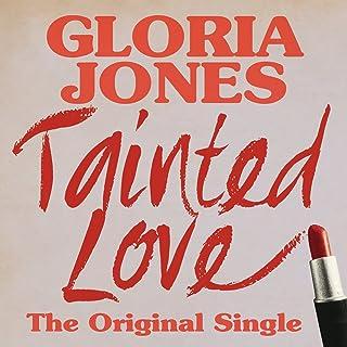 Tainted Love (Single Version)