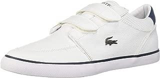 Lacoste Bayliss Velcro, Men's Fashion Sneakers