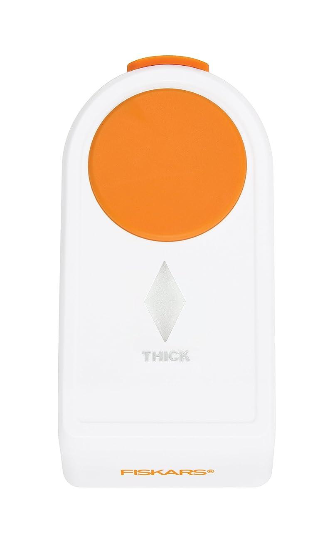 Fiskars 1.5 Inch Thick Punch, Diamond