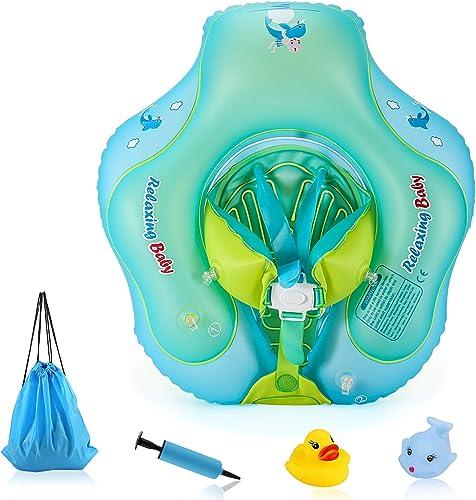 Mejor calificado en Manguitos de piscina y reseñas de producto útiles - Amazon.es