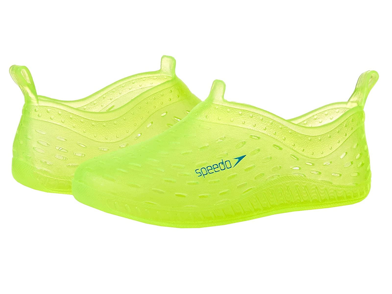 Speedo Kids Exsqueeze Me Jelly (Toddler/Little Kid)Atmospheric grades have affordable shoes