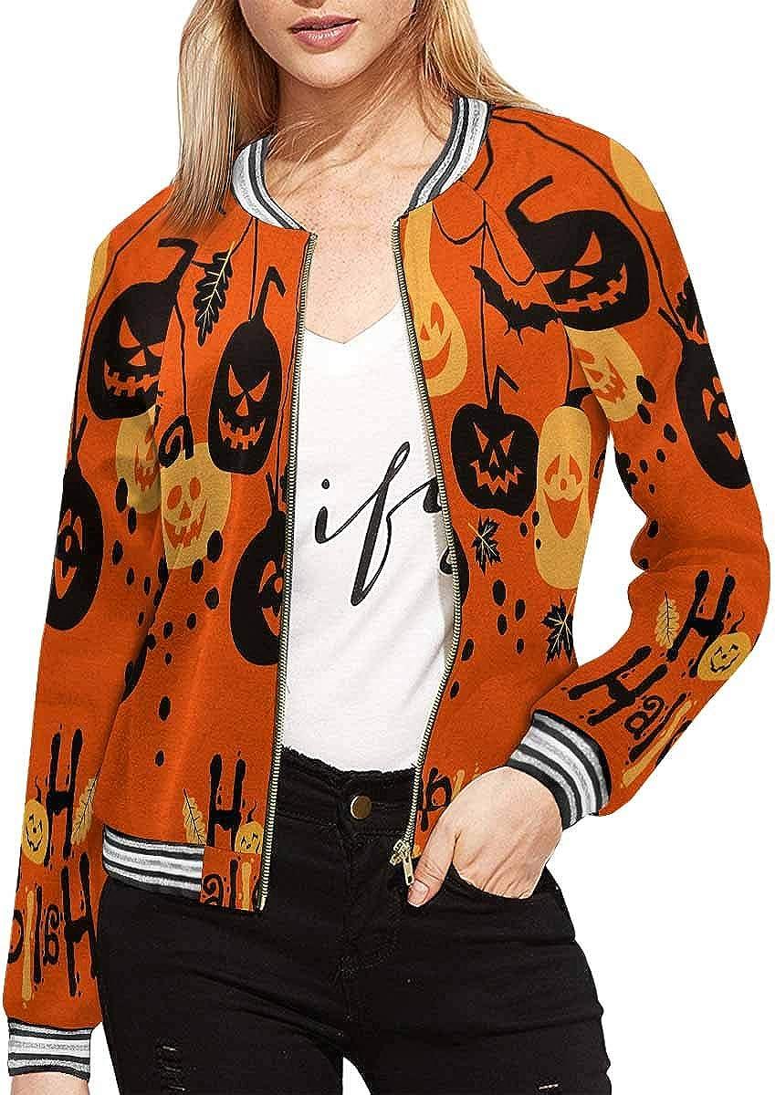 InterestPrint Deer Head Tattoo Ranking TOP17 Mehendi Jacket Sleeve Cheap Long Zipper