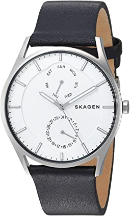 Skagen - Holst - SKW6382