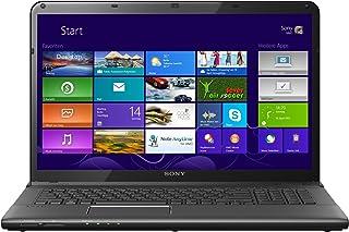 Suchergebnis Auf Für Sony Laptops Computer Zubehör