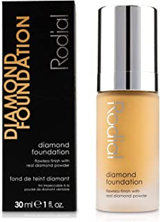 Rodial Diamond Foundation - # 30 30ml/1oz