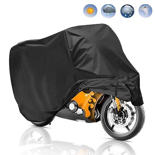Abdeckplane Faltgarage Plane für Mofa Moped Simson