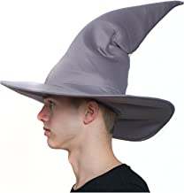 Best the wizard hat Reviews
