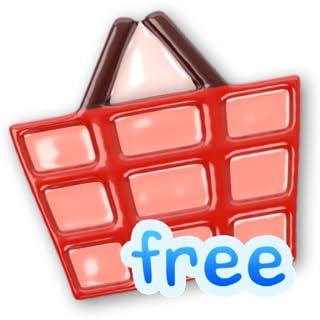 Shopping List - Liston Basic (free)