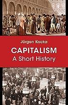Suchergebnis Auf Amazon De Fur Jurgen Kocka Bucher