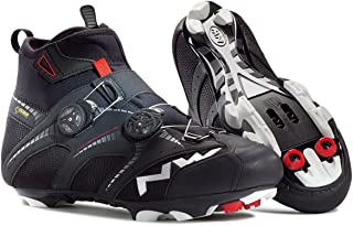 Best northwave gore tex mtb boots Reviews