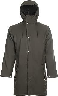 raincoat jackets