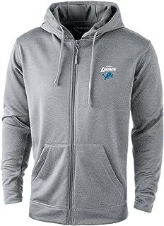 42f7775d6bb Amazon.com  Dunbrooke Apparel - Sweatshirts   Hoodies   Clothing ...