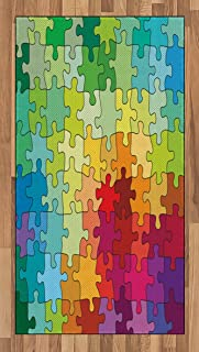 hobby lobby puzzle pieces