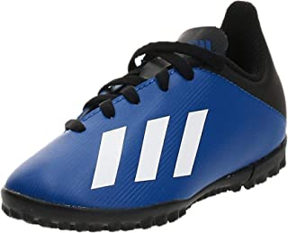 adidas Boys X 19.4 TF J